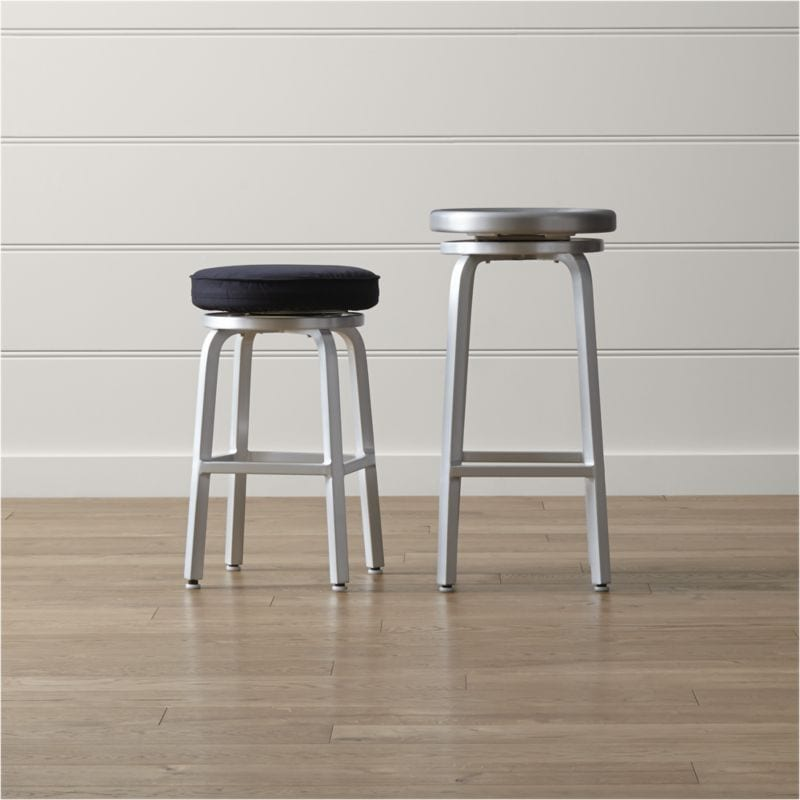 kitchen stools displays 5 best metal bar stool reviews updated 2019 a must read