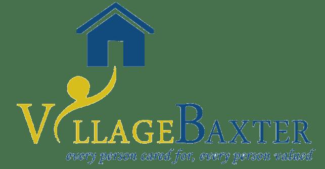 Village Baxter