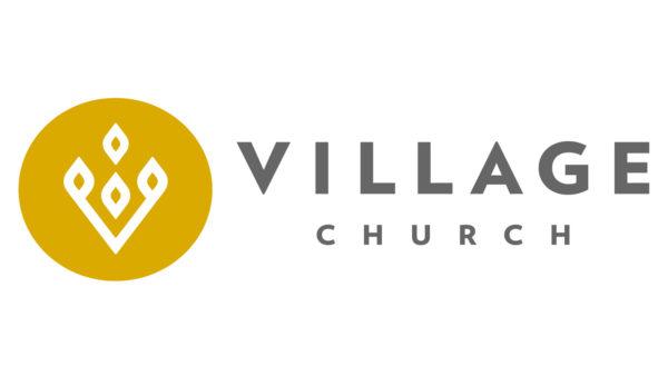 Finding Our Prophetic Voice - Sanctuary Service