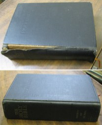 Bible societ y of st paul before and after2X