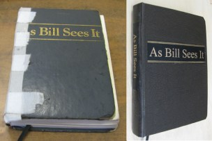 as bill sees it 2-18before and after x