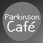 parkinson_cafe