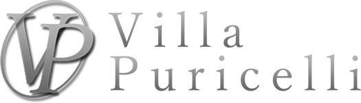 villa_puricelli