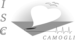 Istituto Cardiovascolare Camogli