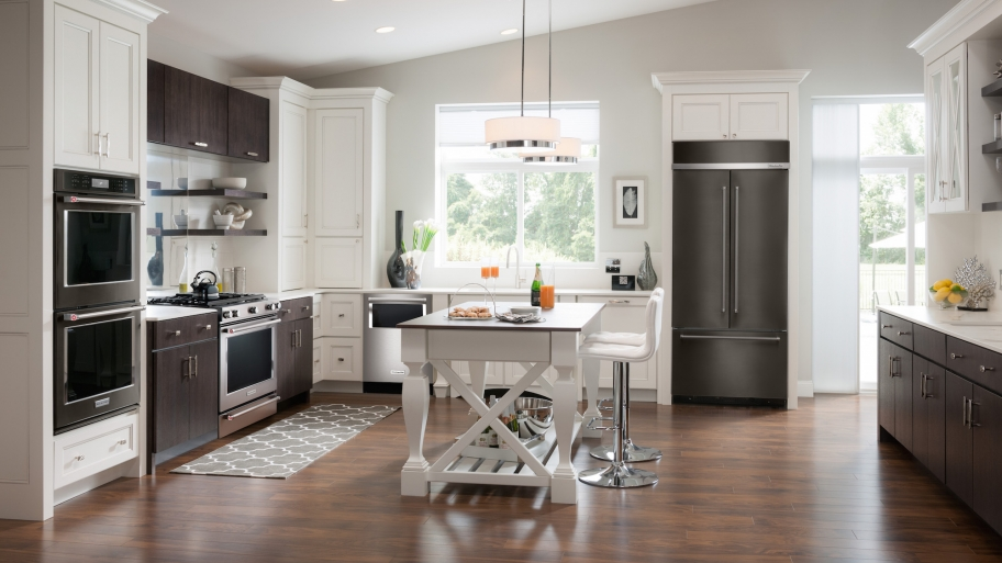 how much are new kitchen cabinets ninja ultima system remodeling projects in highland village, flower ...