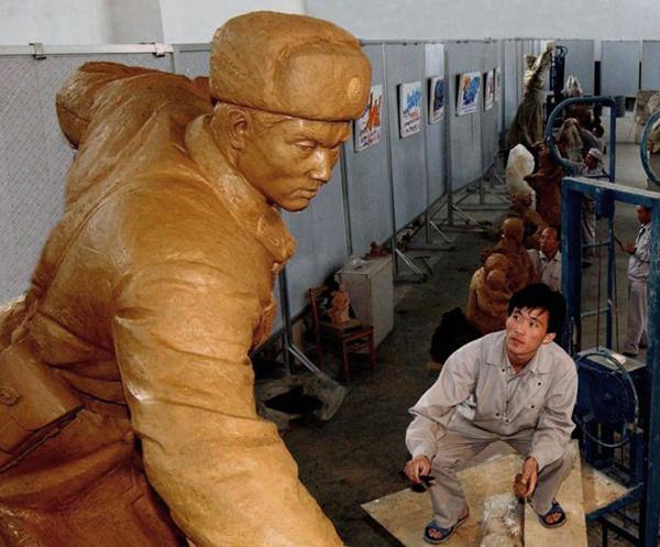 NK_Statue_1