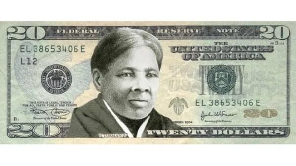 American Bank Notes_1