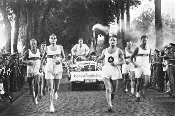 Olympic_1936