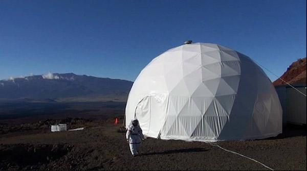 Simulated-Mars-Travel_7