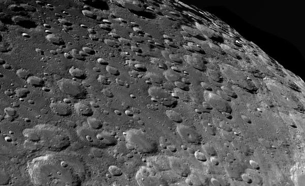 Astro-Photos_Borrell