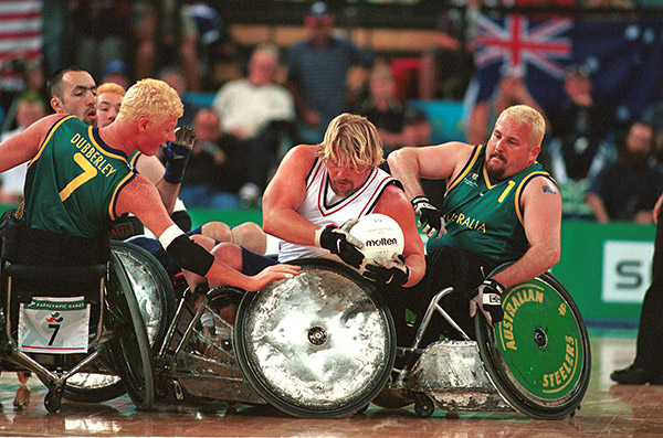 Paralympic-Events_1