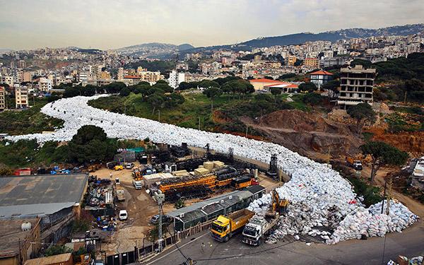 Garbage-Crisis_4