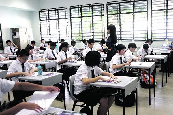 Singapore-Students_7