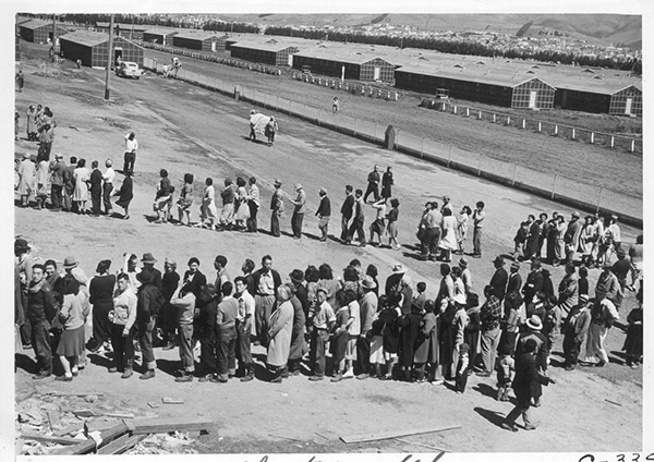 Japanese-Internment-Camps_7