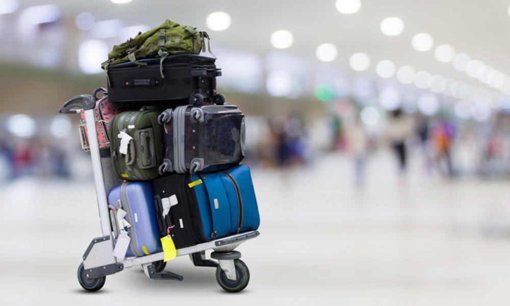 阿拉巴馬州怎樣靠無人認領的行李而成為世界旅客中心?