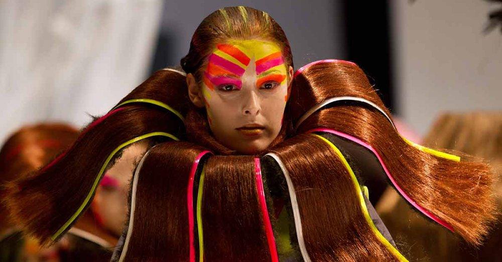 頭髮有價!對亞洲婦女來說,一頭秀髮是個人的驕傲,也是可出售的資源⋯⋯