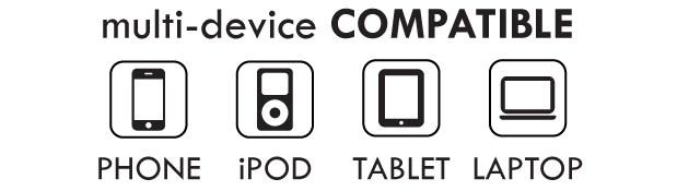 Device-Icons