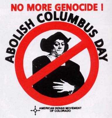 AbolishColumbusDay
