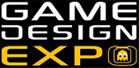 Game Design Expo