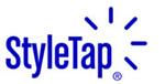 StyleTap