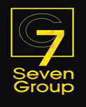 Seven Group Inc
