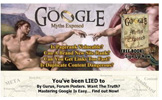 Google Myth