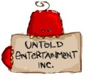 Untold Entertainment
