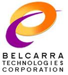 Belcarra Technologies