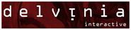 Delvinia Interactive