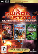 Sword of the Stars Ultimate Collection