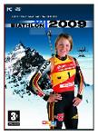 Biathlon 2009