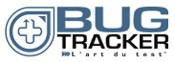 Bug-Tracker