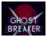 Ghost Breaker