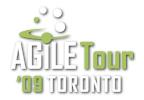 Agile Toronto