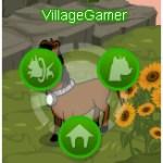 Fauna Controls