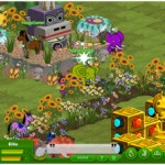 FirePolishAB's Faunasphere