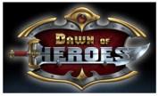 Dawn of Heroes