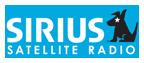 Sirius Canada