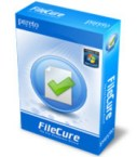 FileCure