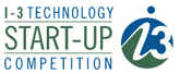 I-3 Technology Start-up Competition