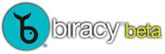 biracy project