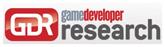 Game Developer Research