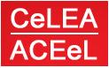 CeLEA - ACEeL