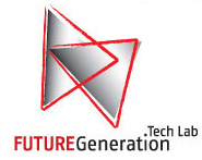 Future Generation Tech Lab