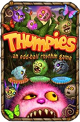 Thumpies