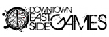 Downtown East Side Games