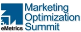 Marketing Optimization Summit