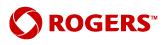 Rogers Digital Media