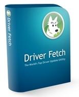 Driver Fetch