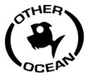 Other Ocean Interactive